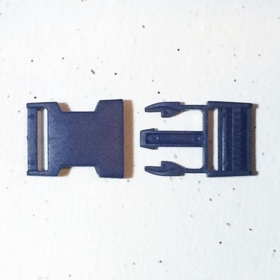 Lanyard Attachment X33