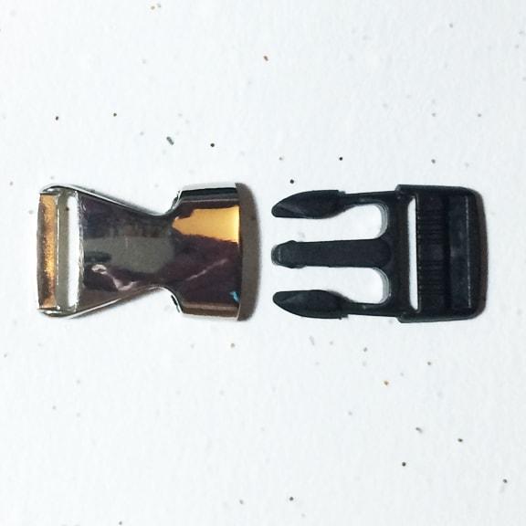 Lanyard Attachment X35