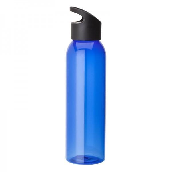 Custom printed water bottles bpa free plastic bottles for Unique plastic bottles