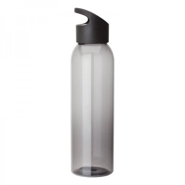 Custom Printed Water Bottles Smoke
