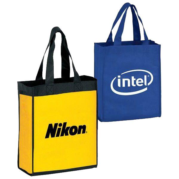 Custom Whole Non Woven Bags