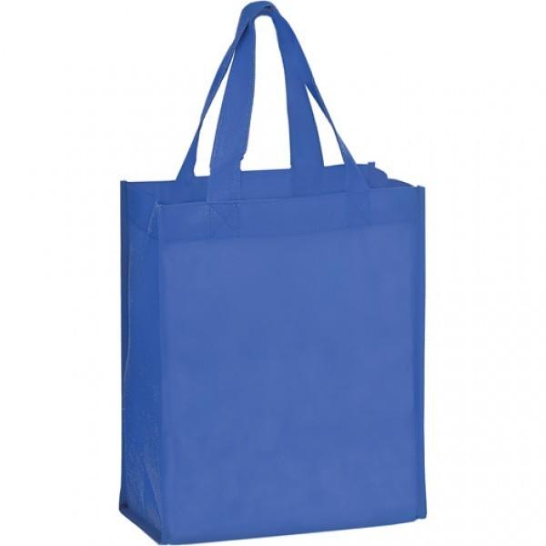Custom Wholesale Non-Woven Bags