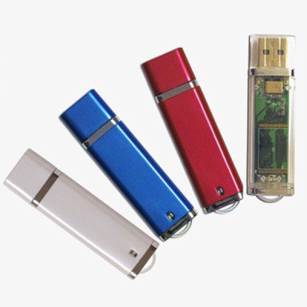 Wholesale Stick USB Flash Drives