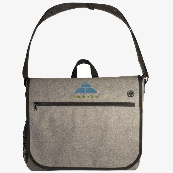 Wholesale Laptop Bags
