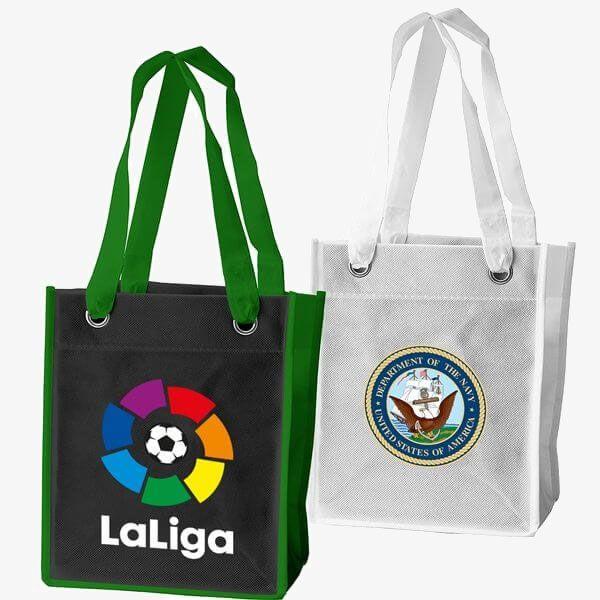 Wholesale Non-Woven Tote Bags