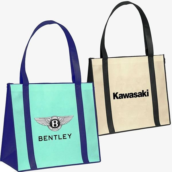 Wholesale Reusable Big Bags