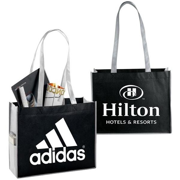 9e9238aeab3b Eco-Friendly Non-Woven Bags