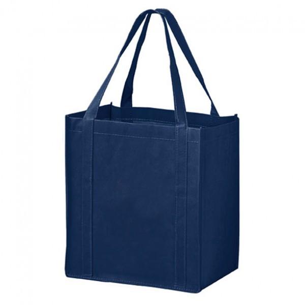 Mini Reusable Eco Totes Small Reusable Grocery Bag