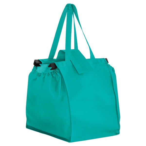 7bcae8012 Non-Woven Jumbo Tote Bags | Custom Eco-Friendly Totes