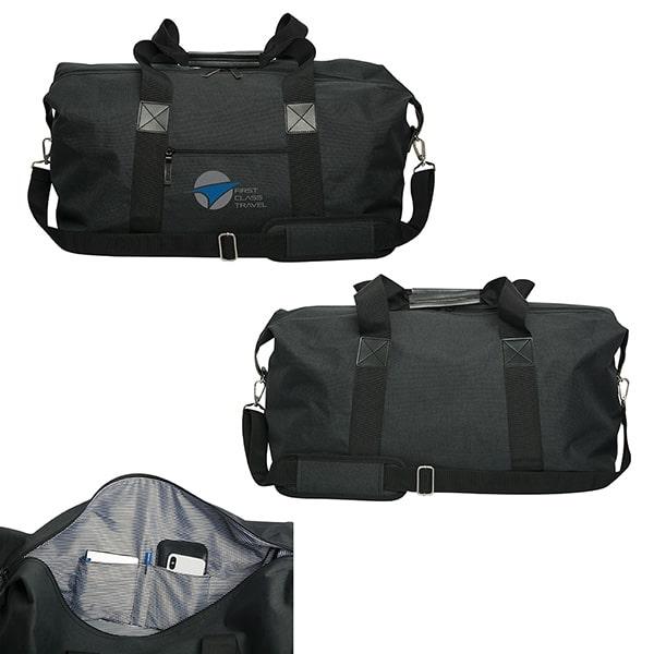 Travel Duffle Bags Source · Personalized Eco Friendly Duffle Bags Custom  Eco Bags 4f6ab0fa76