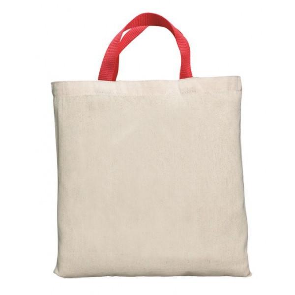 Design Custom Tote Bags Online. No Minimums or Set-ups.