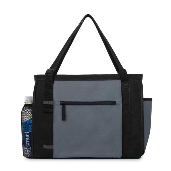 Reusable Biodegradable Trade Show Bags