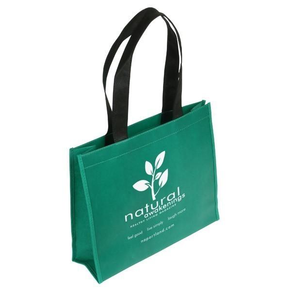 Wholesale Custom Eco Friendly Bags