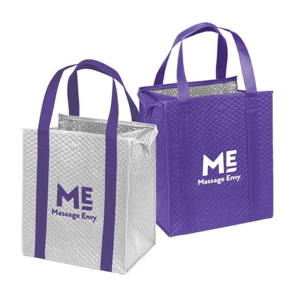 Whole Insulated Cooler Bags