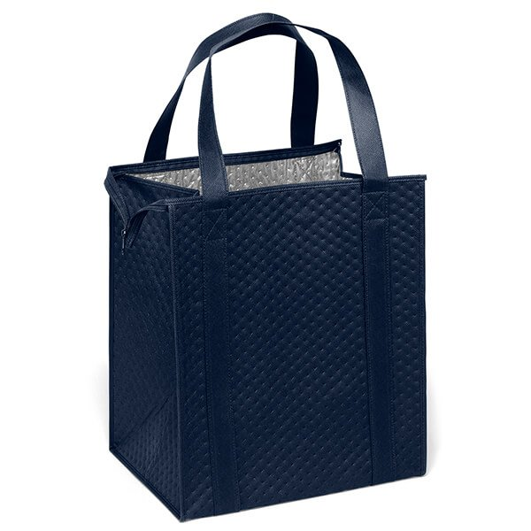Wholesale Insulated Totes 36