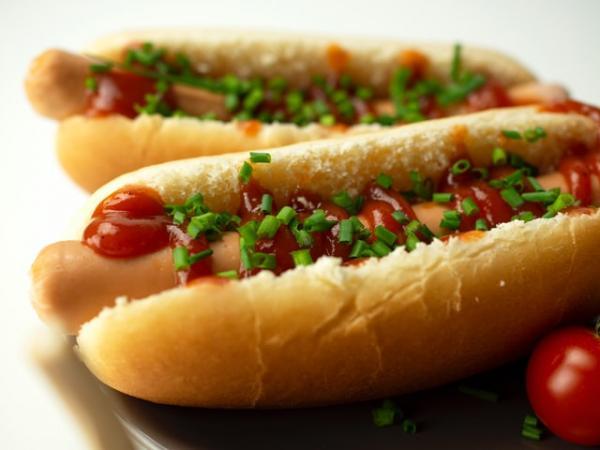 National Chili Dog Day - July 29th