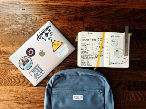 Return to School With Supplies for Every Family or School